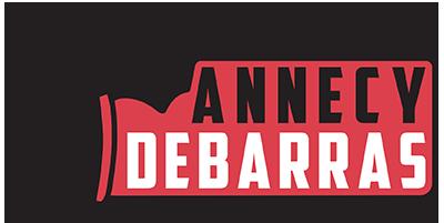 Annecy Débarras